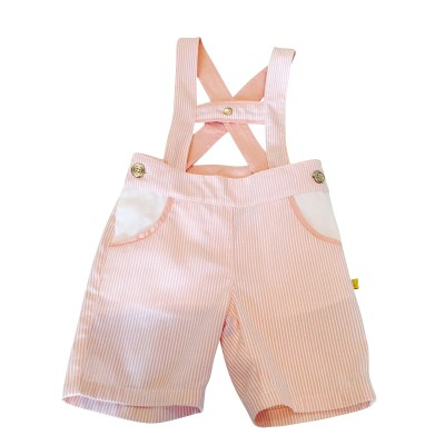 Boys Chua Dunagree Shorts