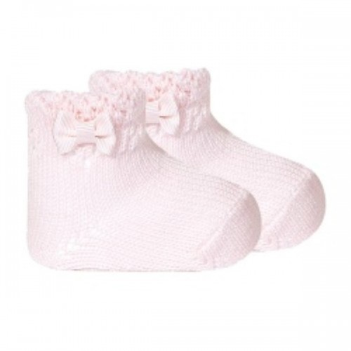 Condor Baby Ankle Socks