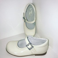 Pretty Originals Mary Jane Shoes